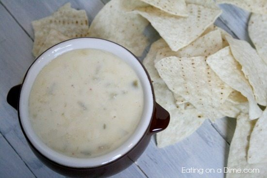 Easy recipes using queso fresco