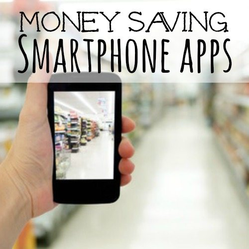How to save money on produce - Here are 9 ways to save money on produce without clipping coupons. Save money now with these super easy tips.