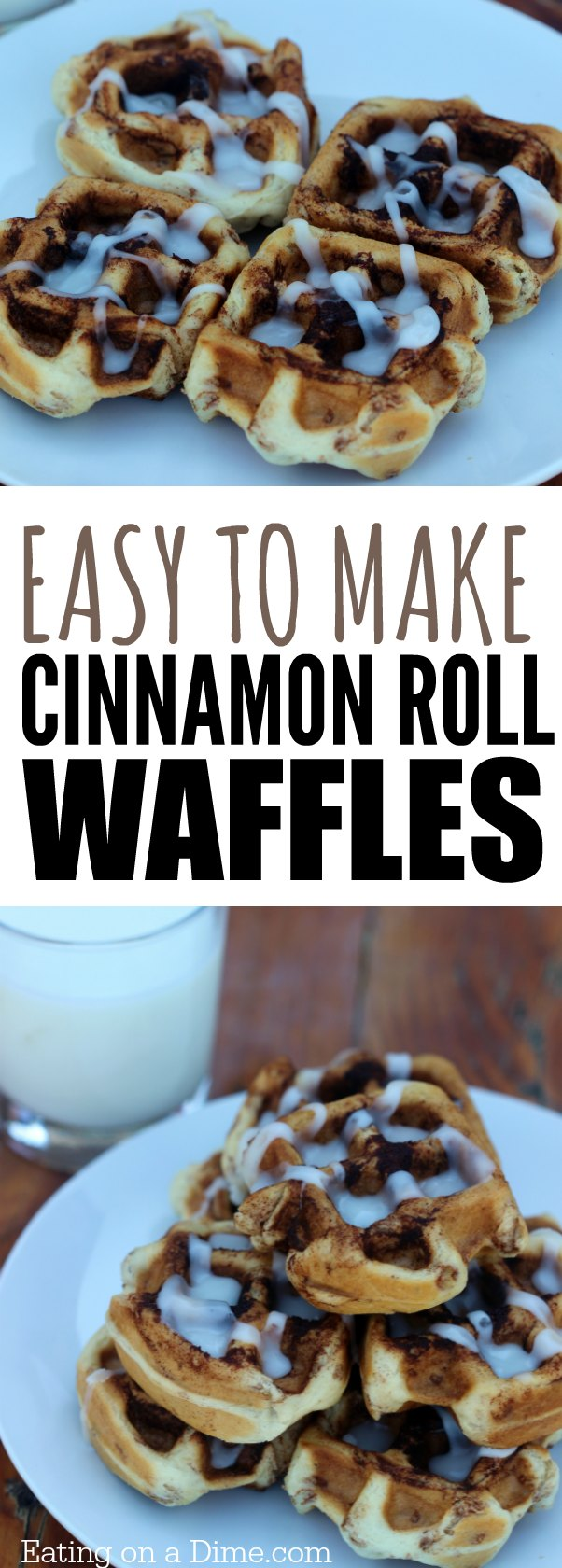cinnamon-roll-waffles-are-easy-and-delicious
