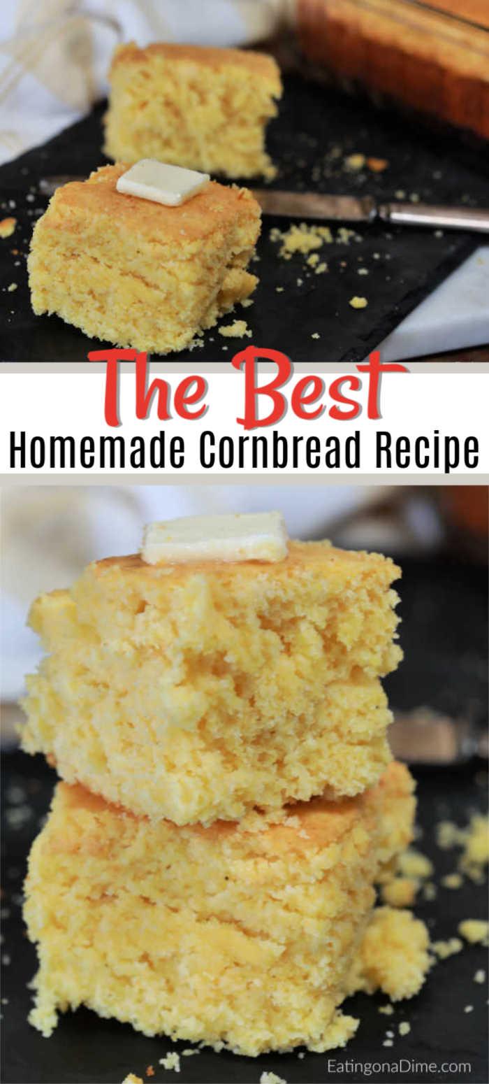Monkey Bread Recipe Homemade Easy