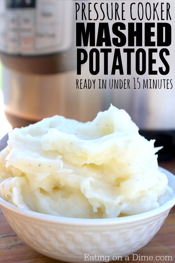 pressure-cooker-mashed-potatoes