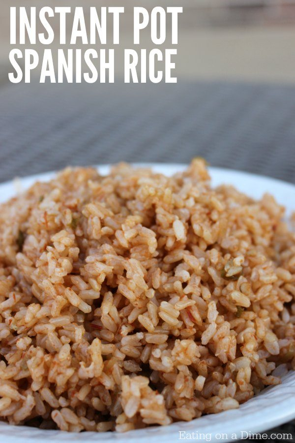 Steamed brown rice recipes easy