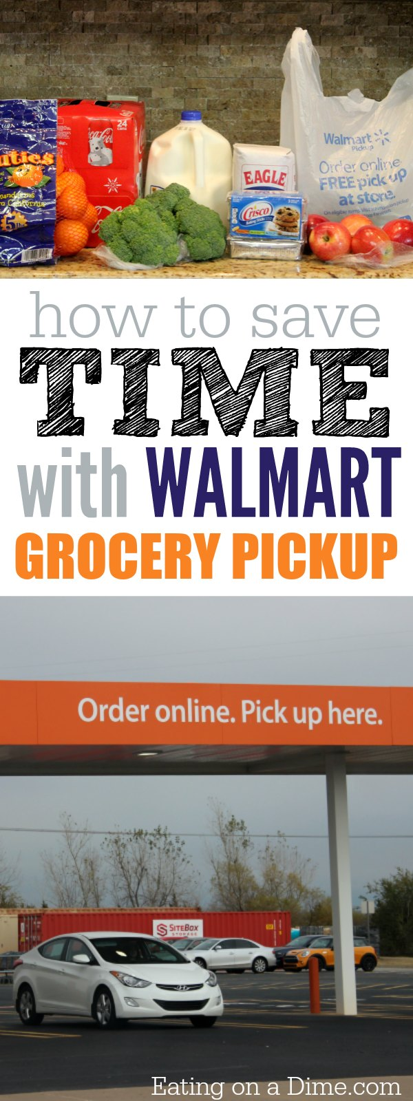 Walmart Moneygram Pick Up Forex Trading Wiring Money From Receiving How To Receive