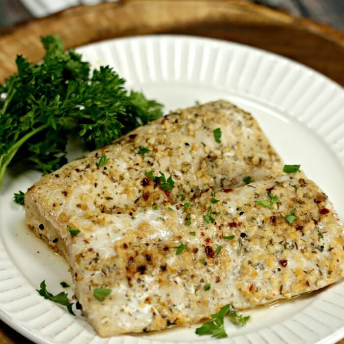 Grilled mahi mahi recipe ready in just 15 minutes for Mahi mahi fish recipe