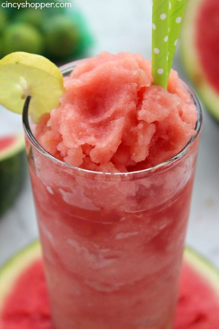 We have easy watermelon recipes that are so refreshing and delicious. Try the best watermelon recipes from smoothies and drinks to salads and snacks.