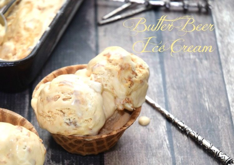 Check out the best homemade ice cream recipes that are perfect for summer. So simple and delicious and perfect for a crowd.