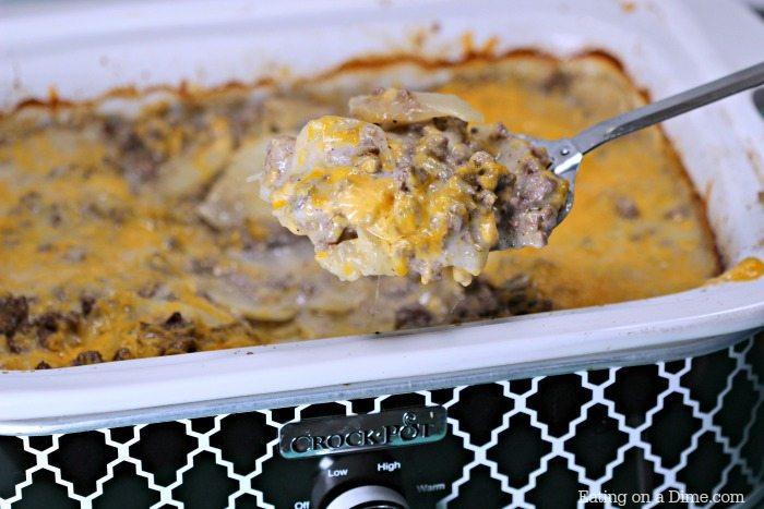 Best Broccoli Recipe Oven