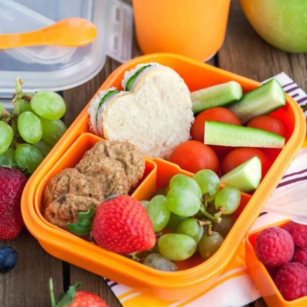 Coming up with toddler lunch ideas is such a huge challenge for so many parents, myself included! These ideas will help you continue to come up with easy-to-pack toddler lunches that .