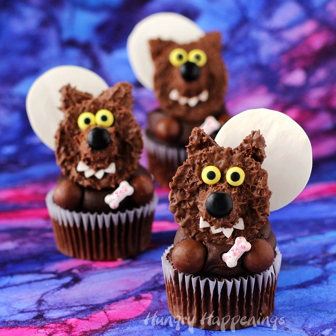 Best Chocolate Cupcake Recipe For Kids