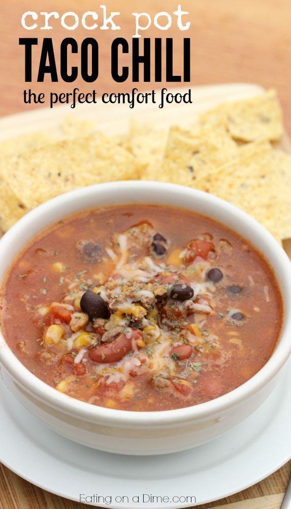 We have20 quick and easy chili recipesyou will love. From traditional chili to keto and more, there is a recipe for everyone!
