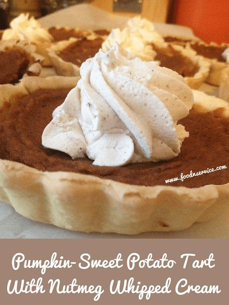 Try these easy Thanksgiving Dessert Ideas! 20 easy Thanksgiving Dessert Recipes everyone will love! You may want to make several!